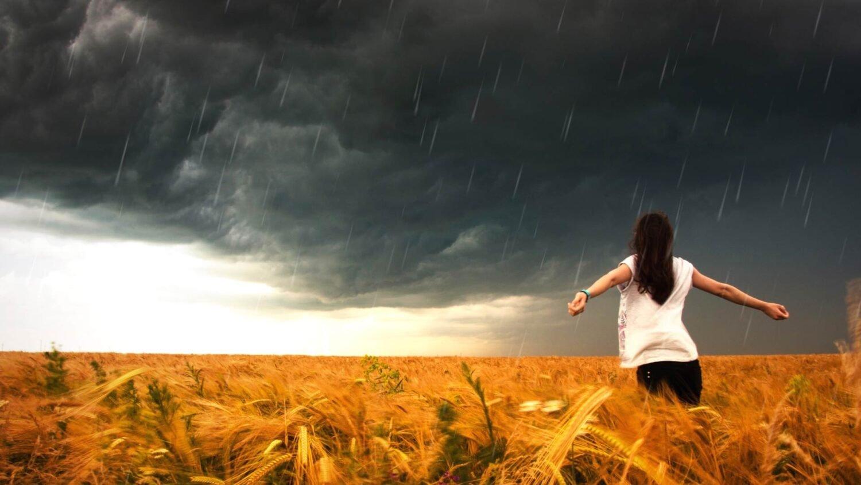 www.rxharun.com/rain-wallpapers (2)