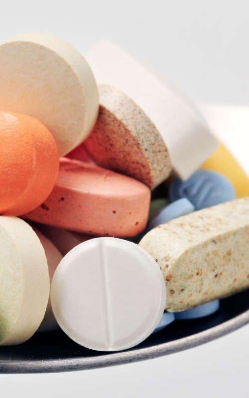 Homeopathy Medicine(A-Z)